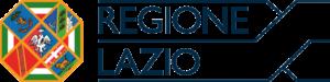 logoRegioneLazio_RGB
