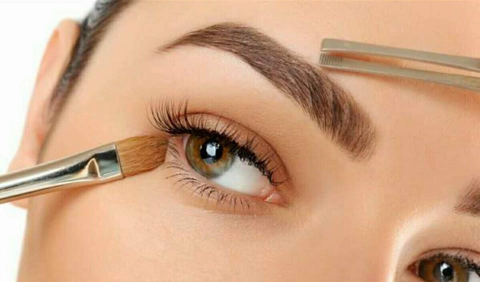 corso-di-dermopigmentazione-e-micropigmentazione